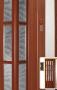 Складная дверь Гармошка