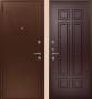 Гардиан ДС 2(1) комплектация 3 - Дверь входная металическая . Производитель
