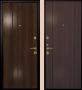 Гардиан ДС 2(1) комплектация 5 - Дверь входная металическая . Производитель
