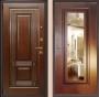 Гардиан ДС 2(1) комплектация 10 - Дверь входная металическая . Производитель