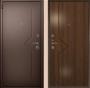 Гардиан ДС 2(1) комплектация 11 - Дверь входная металическая . Производитель