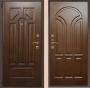 Гардиан ДС 2(3) комплектация 9 - Дверь входная металическая . Производитель