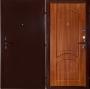 Входная дверь Грань(Антарес)