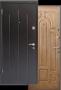 Дверь Арго 3