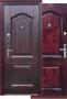 Дверь s46
