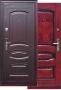 Дверь s95